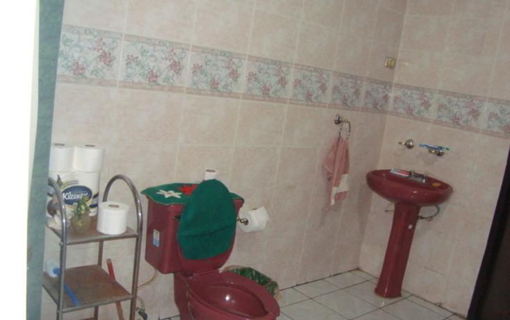Foto de casa en venta en  , álamos i, ahome, sinaloa, 1858450 No. 10