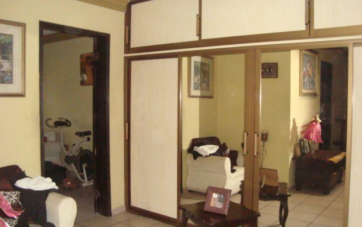 Foto de casa en venta en, álamos i, ahome, sinaloa, 1858450 no 11