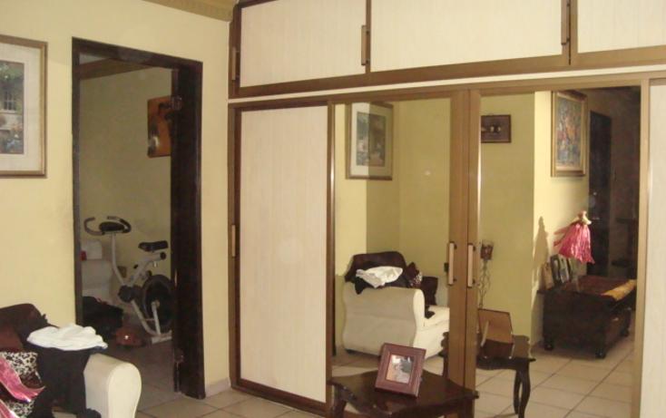 Foto de casa en venta en  , álamos i, ahome, sinaloa, 1858450 No. 11