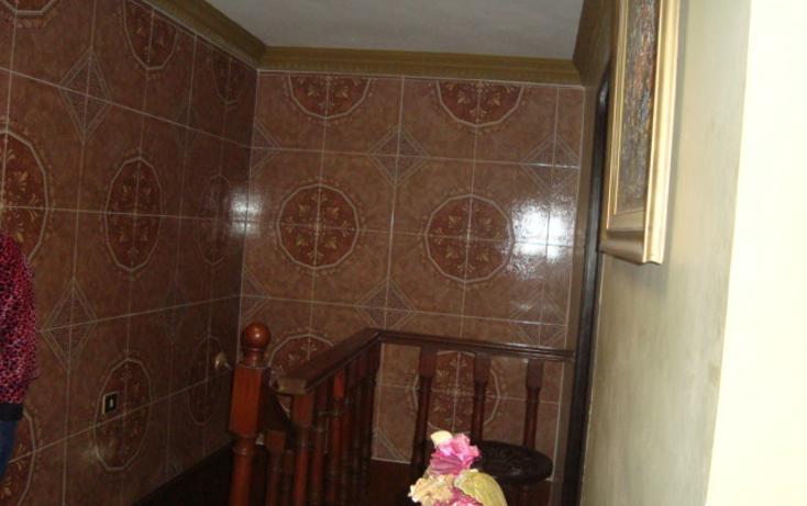 Foto de casa en venta en  , álamos i, ahome, sinaloa, 1858450 No. 12