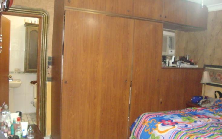 Foto de casa en venta en  , álamos i, ahome, sinaloa, 1858450 No. 13