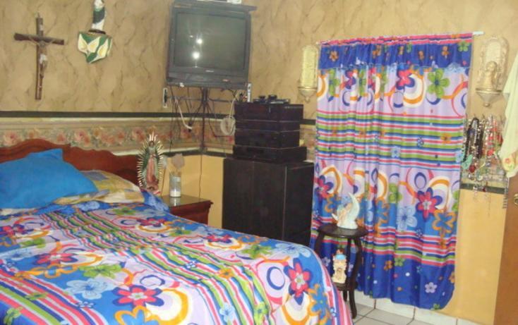 Foto de casa en venta en  , álamos i, ahome, sinaloa, 1858450 No. 14