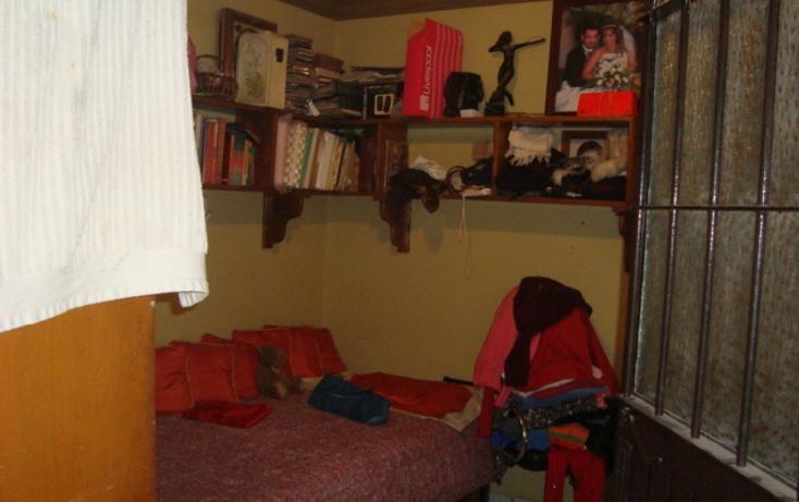 Foto de casa en venta en  , álamos i, ahome, sinaloa, 1858450 No. 15