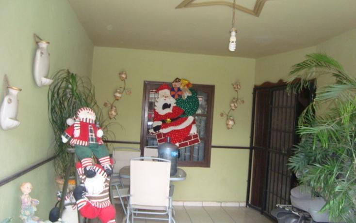 Foto de casa en venta en  , álamos i, ahome, sinaloa, 1858450 No. 17