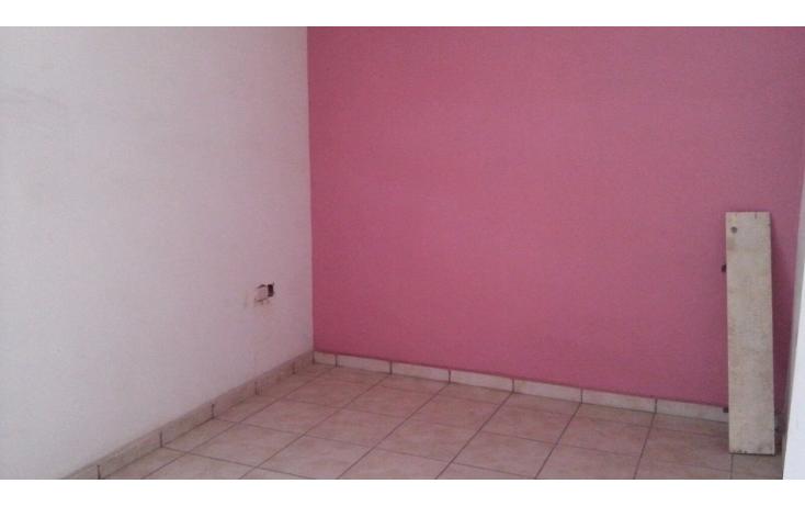 Foto de casa en venta en  , ?lamos i, ahome, sinaloa, 1893270 No. 03