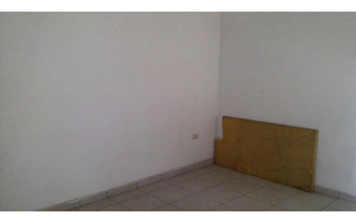 Foto de casa en venta en  , ?lamos i, ahome, sinaloa, 1893270 No. 05
