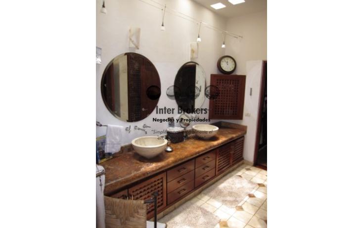 Foto de casa en venta en  , álamos i, benito juárez, quintana roo, 1043811 No. 03