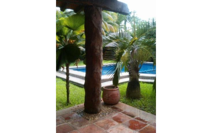 Foto de casa en venta en  , álamos i, benito juárez, quintana roo, 1043811 No. 05