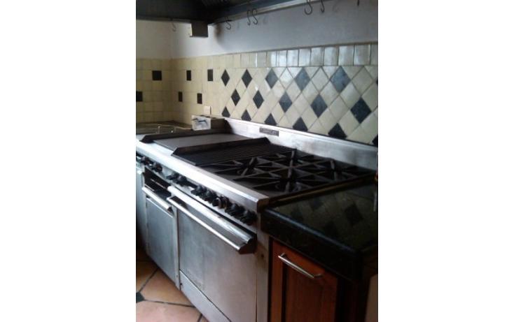 Foto de casa en venta en  , álamos i, benito juárez, quintana roo, 1043811 No. 08