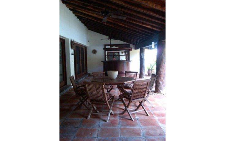 Foto de casa en venta en  , álamos i, benito juárez, quintana roo, 1043811 No. 10