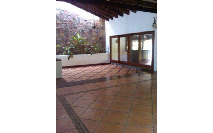 Foto de casa en venta en  , álamos i, benito juárez, quintana roo, 1043811 No. 11
