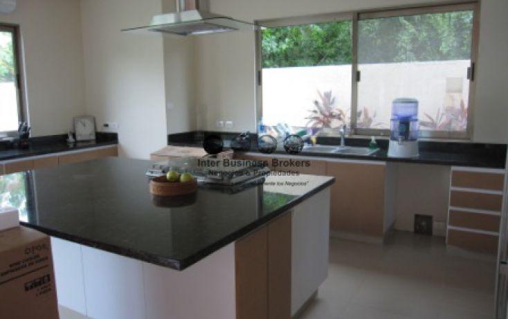 Foto de casa en condominio en venta en, álamos i, benito juárez, quintana roo, 1043813 no 06