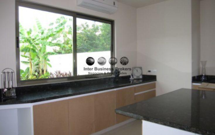 Foto de casa en condominio en venta en, álamos i, benito juárez, quintana roo, 1043813 no 07