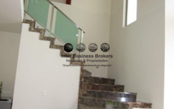 Foto de casa en condominio en venta en, álamos i, benito juárez, quintana roo, 1043813 no 08