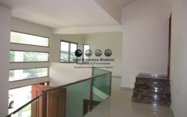 Foto de casa en condominio en venta en, álamos i, benito juárez, quintana roo, 1043813 no 09