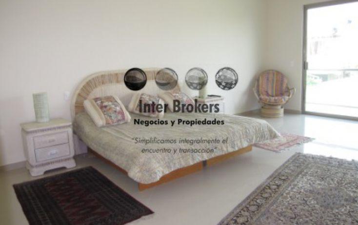 Foto de casa en condominio en venta en, álamos i, benito juárez, quintana roo, 1043813 no 10