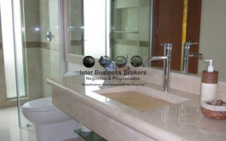 Foto de casa en condominio en venta en, álamos i, benito juárez, quintana roo, 1043813 no 11