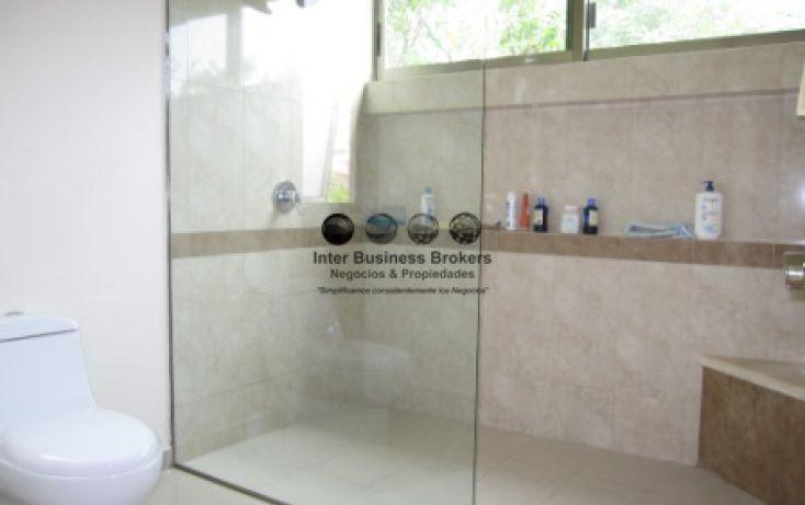 Foto de casa en condominio en venta en, álamos i, benito juárez, quintana roo, 1043813 no 12