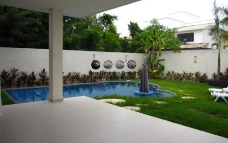 Foto de casa en condominio en venta en, álamos i, benito juárez, quintana roo, 1043813 no 14