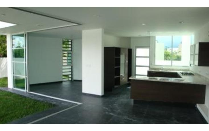Foto de casa en venta en  , álamos i, benito juárez, quintana roo, 1043829 No. 05