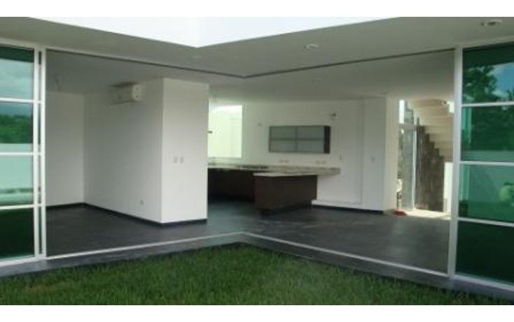 Foto de casa en venta en  , álamos i, benito juárez, quintana roo, 1043829 No. 06