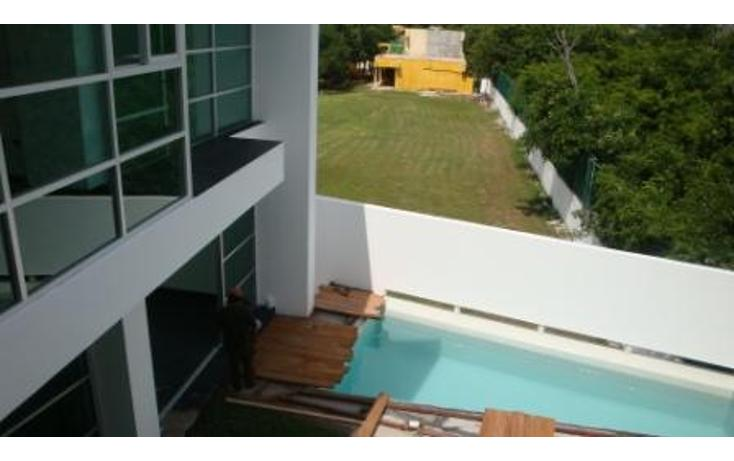 Foto de casa en venta en  , álamos i, benito juárez, quintana roo, 1043829 No. 07