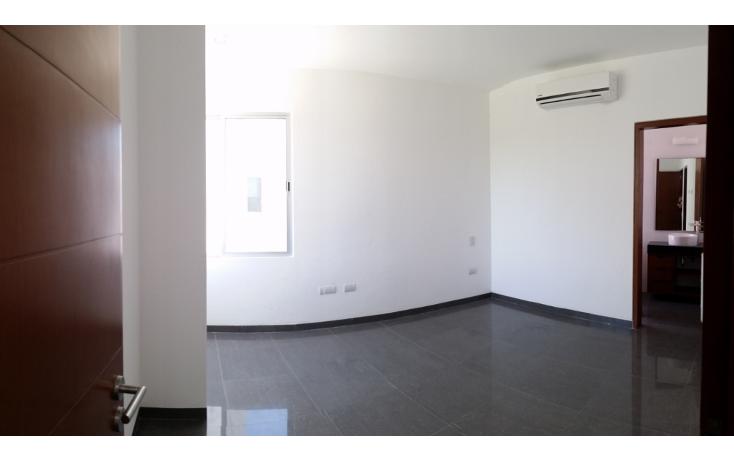 Foto de casa en venta en  , álamos i, benito juárez, quintana roo, 1043829 No. 08