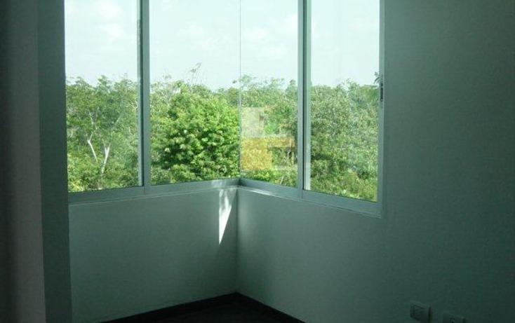 Foto de casa en venta en  , álamos i, benito juárez, quintana roo, 1043829 No. 11