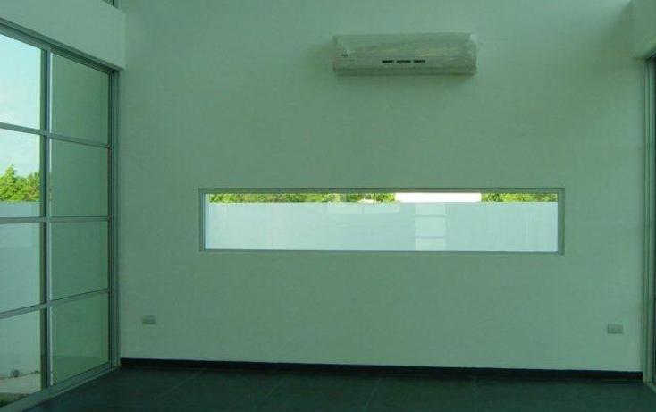 Foto de casa en venta en  , álamos i, benito juárez, quintana roo, 1043829 No. 16