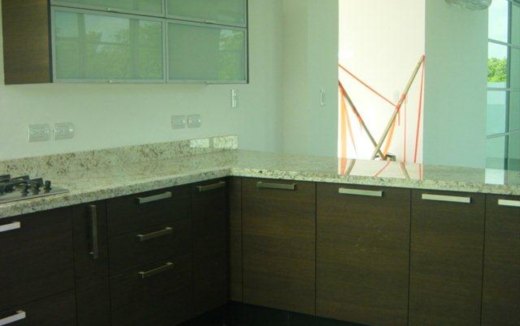 Foto de casa en venta en  , álamos i, benito juárez, quintana roo, 1043829 No. 17