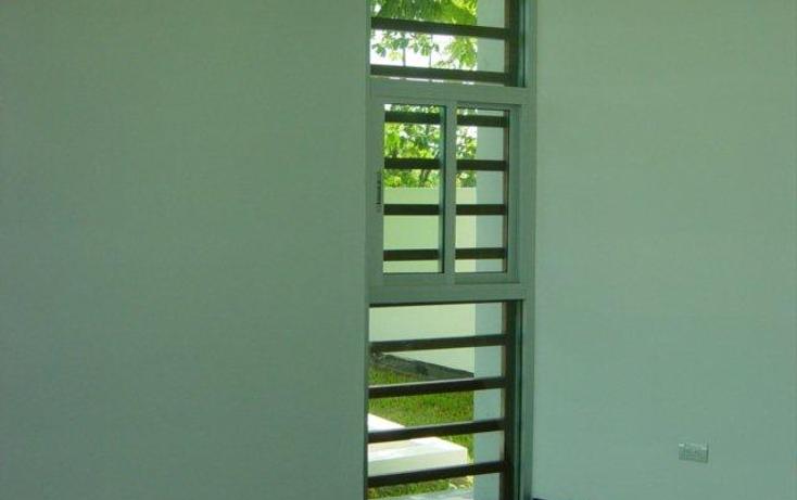 Foto de casa en venta en  , álamos i, benito juárez, quintana roo, 1043829 No. 18