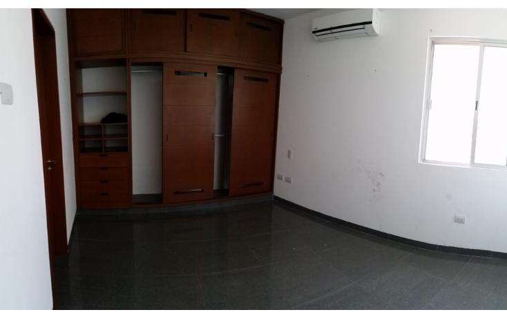 Foto de casa en venta en  , álamos i, benito juárez, quintana roo, 1043829 No. 20
