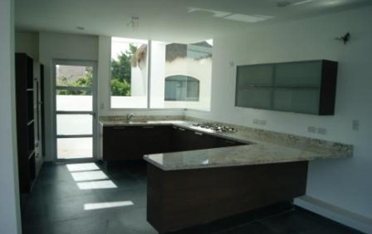 Foto de casa en venta en  , álamos i, benito juárez, quintana roo, 1043829 No. 22