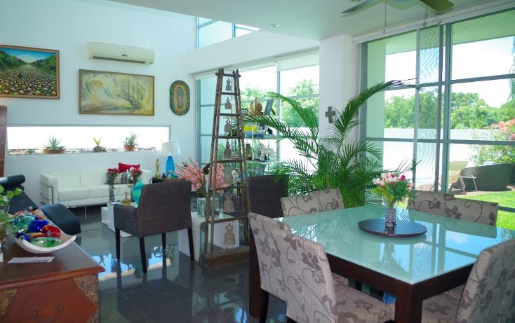 Foto de casa en venta en  , álamos i, benito juárez, quintana roo, 1043829 No. 23