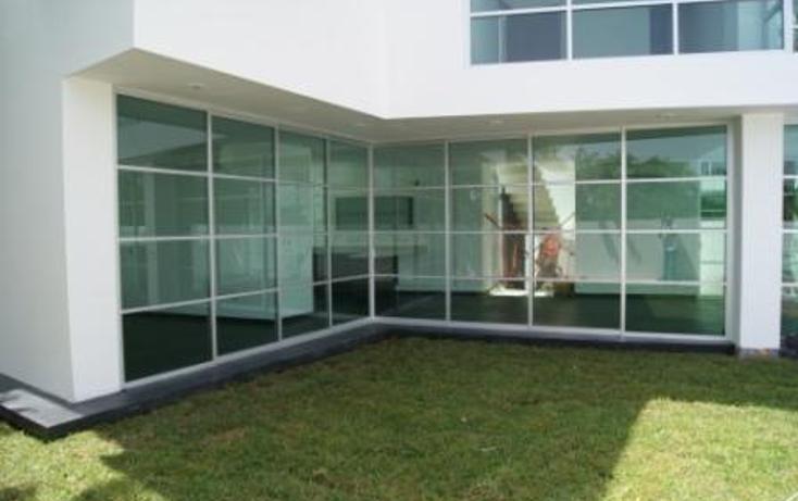 Foto de casa en venta en  , álamos i, benito juárez, quintana roo, 1043829 No. 24