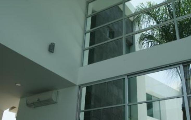Foto de casa en venta en  , álamos i, benito juárez, quintana roo, 1043829 No. 25