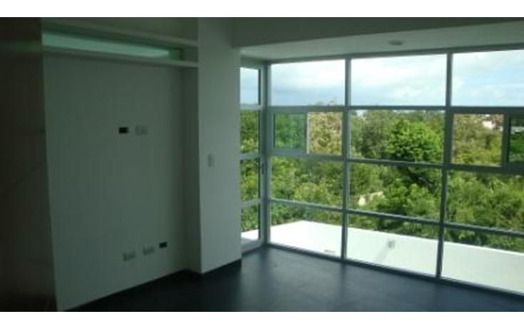 Foto de casa en venta en  , álamos i, benito juárez, quintana roo, 1043829 No. 26