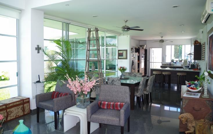 Foto de casa en venta en  , álamos i, benito juárez, quintana roo, 1043829 No. 28