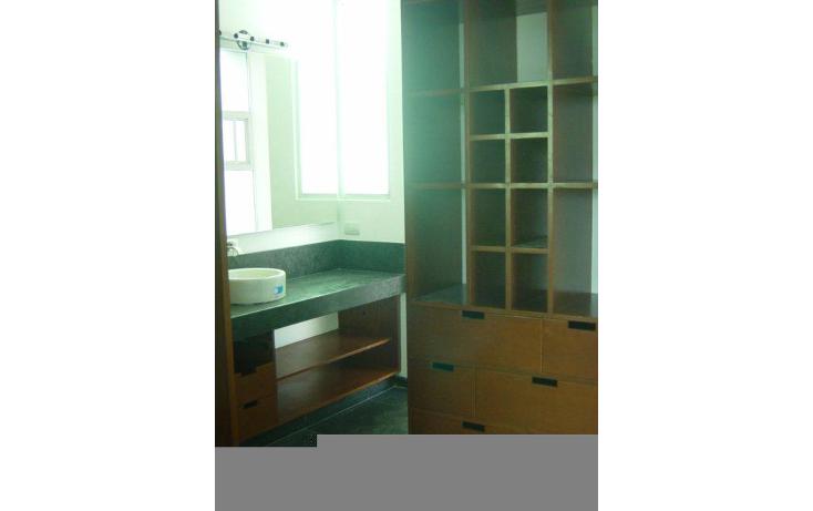 Foto de casa en venta en  , álamos i, benito juárez, quintana roo, 1043829 No. 31