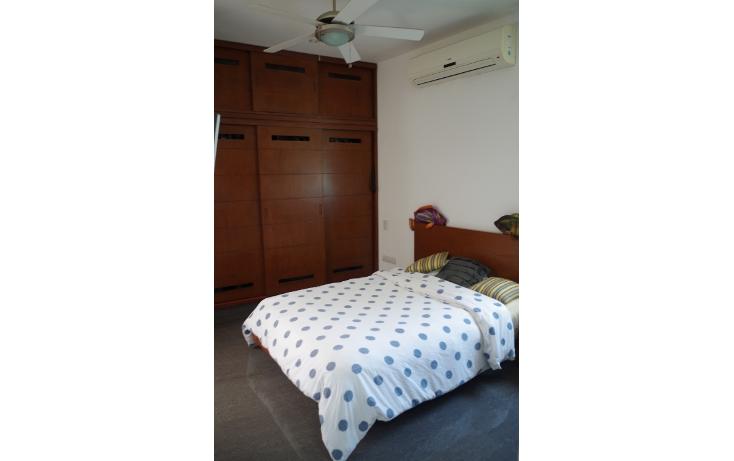Foto de casa en venta en  , álamos i, benito juárez, quintana roo, 1043829 No. 32