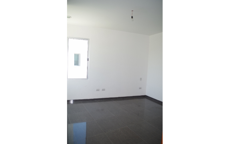Foto de casa en venta en  , álamos i, benito juárez, quintana roo, 1043829 No. 33
