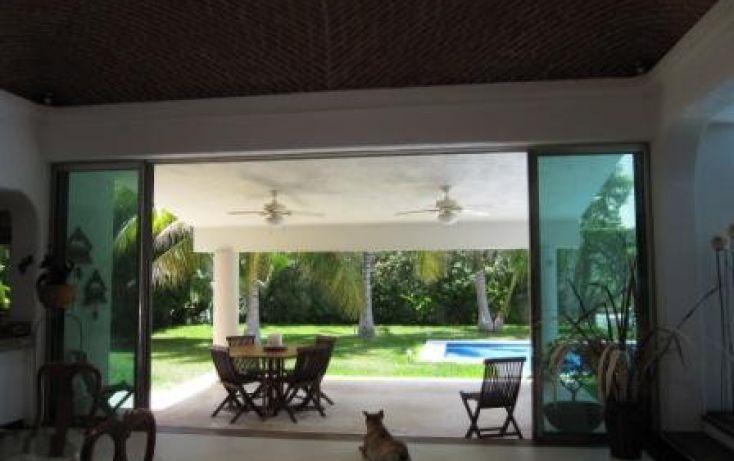 Foto de casa en venta en, álamos i, benito juárez, quintana roo, 1043865 no 01