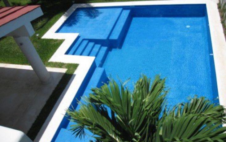 Foto de casa en venta en, álamos i, benito juárez, quintana roo, 1043865 no 03
