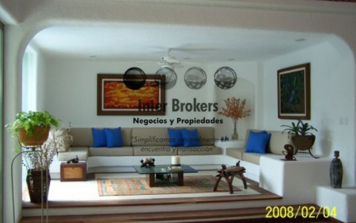 Foto de casa en venta en, álamos i, benito juárez, quintana roo, 1043865 no 06