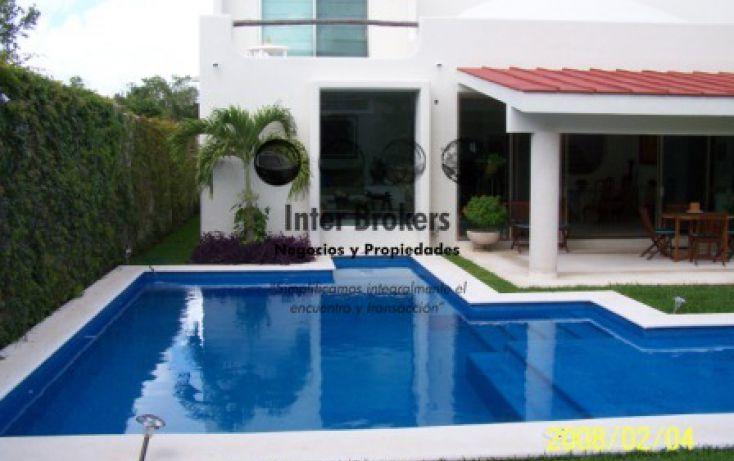 Foto de casa en venta en, álamos i, benito juárez, quintana roo, 1043865 no 07