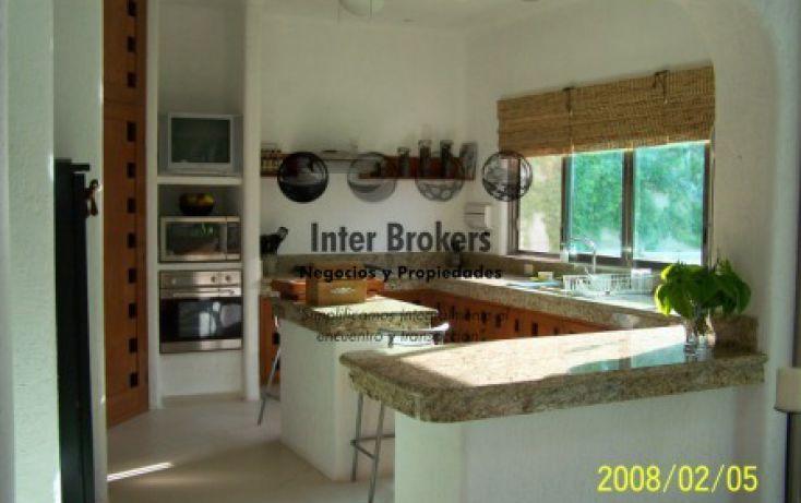 Foto de casa en venta en, álamos i, benito juárez, quintana roo, 1043865 no 08
