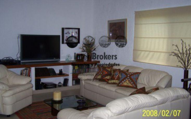 Foto de casa en venta en, álamos i, benito juárez, quintana roo, 1043865 no 09