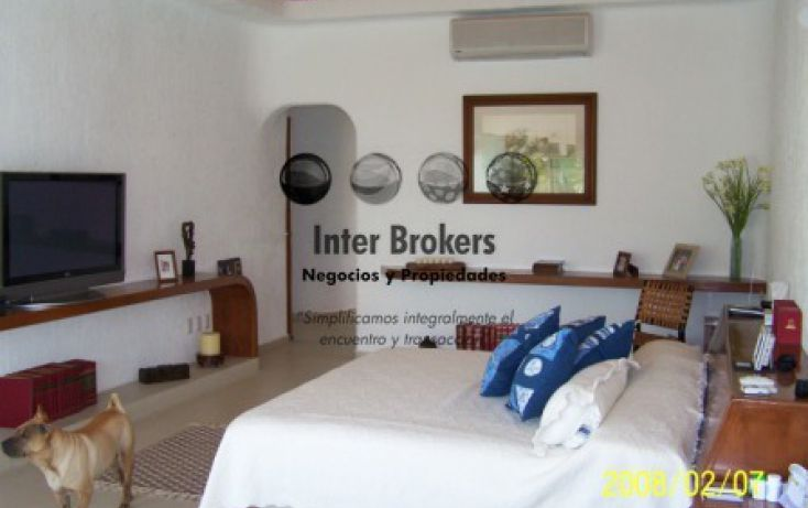 Foto de casa en venta en, álamos i, benito juárez, quintana roo, 1043865 no 10