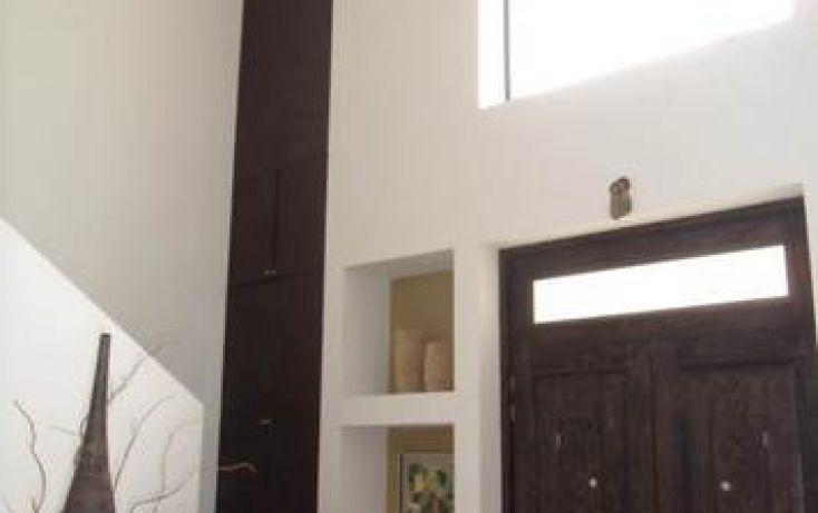 Foto de casa en condominio en venta en, álamos i, benito juárez, quintana roo, 1046351 no 02