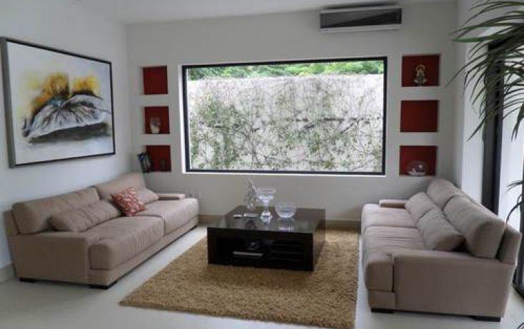 Foto de casa en condominio en venta en, álamos i, benito juárez, quintana roo, 1046351 no 04